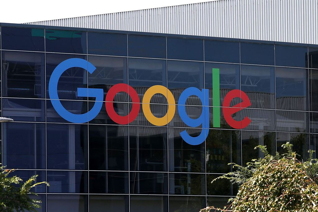 Google's latest fine and what it means for business.
