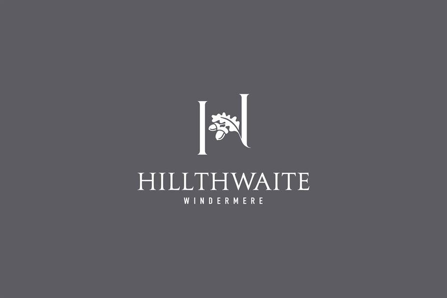 700bef39bd5 Hillthwaite House Hotel web design